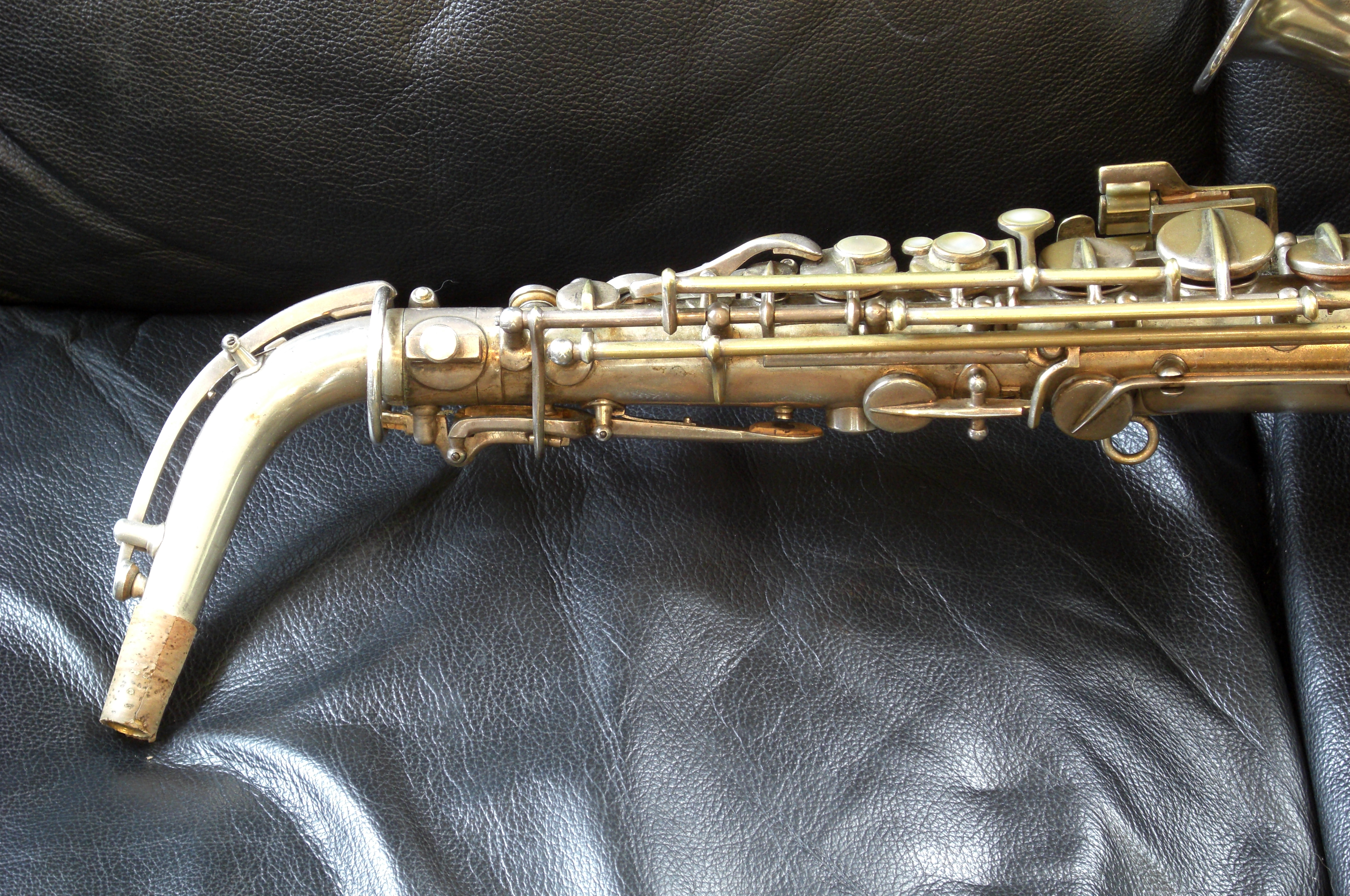 boosey and hawkes serial numbers clarinet